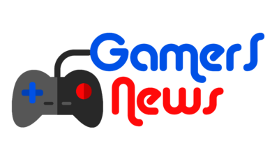 Gamers News